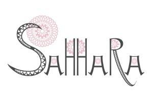 sahhara